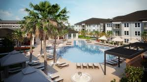 orlando fl apartment reviews find apartments in orlando fl