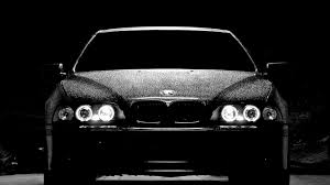 Bmw Black Wallpaper High Quality Resolution Cars Hd Wallpaper