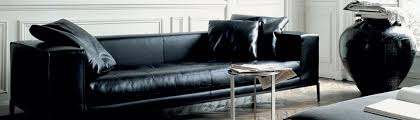 Living Room Furniture Za Foamtoria Upholstery Best Upholsterer In Pretoria East