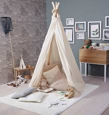 25 unique safari kids rooms ideas on pinterest room for baby