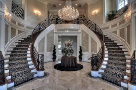 custom luxury home designs luxury home design ideas internetunblock us internetunblock us