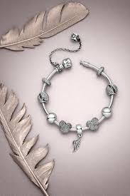 pandora jewelry discount best 25 pandora outlet ideas only on pinterest cheap pandora