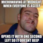 Good Guy Greg Meme Maker - good guy greg meme generator imgflip