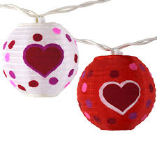 heart decorations home valentine days home decorations for valentine u0027s day valentine