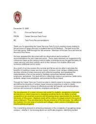 student reference letter best 25 reference letter for student