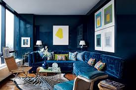 living room paint ideas 10 easy to live with colors apartment