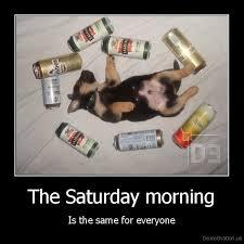Saturday Morning Memes - saturday morning memes gifs 2 quotesbae