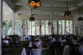 Wawona Dining Room Joe Diane U0026 Mallery U0027s Big Adventure Modern Day Gypsies Wawona