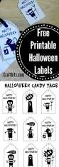 free printable halloween decorations 5968 best craftgossip com top diy craft picks images on pinterest