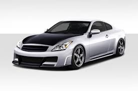 nissan altima coupe body kit page 44 language zp duraflex body kits duraflex front bumper