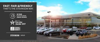 lexus frederick stevinson lexus of frederick co denver area lexus dealer