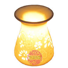 compare prices on scented oil lamps online shopping buy low price