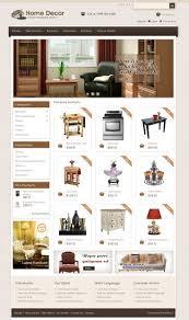Home Decor Items Websites by 116 Best Premium Prestashop Themes Images On Pinterest Html