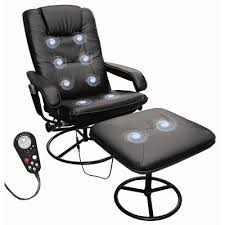 Reclining Office Chair With Footrest Reclining Computer Chair With Footrest Best Computer Chairs For