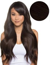 24 inch hair extensions magnifica 240g 24 clip in hair extensions bellami bellami hair