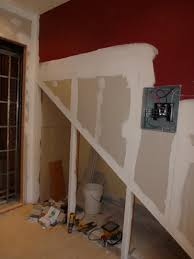 interior home decor storage under stairs storage eas for small