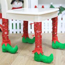 Chair Feet Covers Chair Feet Covers Probrains Org
