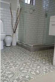Tile For Kitchen Floor by Moroccan Tile Bathroom U2026 Pinteres U2026