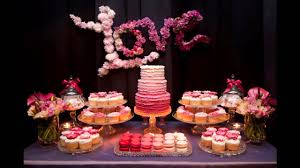 decor engagement party decoration ideas home home design very