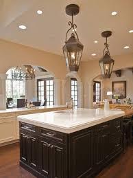 Paper Lantern Pendant Light Kitchen Lighting Lantern Pendant Lights For Kitchen Kitchen