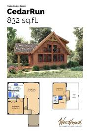 open floor house plans with loft simple cabin plans small cabin floor plans basic small cabin floor