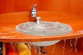 how to unclog my sink clogged bathroom sink here s how to clear it out in 10 minutes or