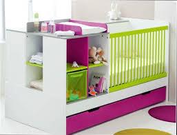 bureau bebe fille deco chambre bebe fille 9 bureau design 2014 1 d233co jet set