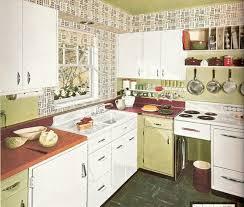 retro kitchen island retro kitchen design ideas vintage three brushed nickel pendant