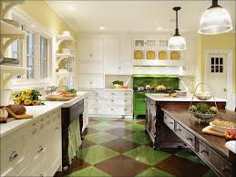Decorating Above Living Room Cabinets Kitchen Kitchen Shelf Decor Kitchen Cabinet Decor Greenery Above