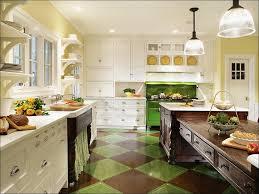 Above Kitchen Cabinet Decor Ideas Kitchen Above Kitchen Cabinet Decorative Accents Open Kitchen