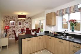Desk In Kitchen Design Ideas Kitchen Room Best Design Motifs Wall Combined Cream Ceramics
