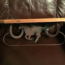 home interior horse pictures find more home interior horse shelf 6 00 for sale at up to 90 off