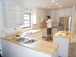 kitchen cabinets kitchen elegant kitchen cabinet ideas