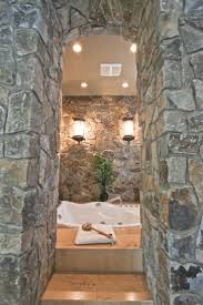 Natural Stone Bathroom Ideas by 30 Best Modern U0026 Contemporary Images On Pinterest Moose Rock
