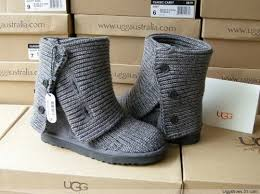 ugg boots sale uk original uggs in national sheriffs association