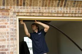 Garage Overhead Door Repair by Garage Door Repair U0026 Service In Fort Worth Texas Overhead Door