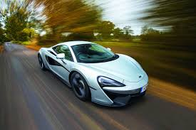 the best cars of 2017 what car car of the year awards 2017 best sports car