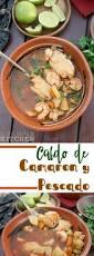 best 25 caldo de camaron recipe ideas on pinterest seafood soup