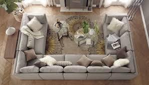 Bassett Sectional Sofa Bassett Beckham Sectional Search For The Home