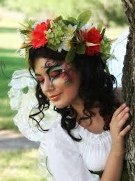 dark fairy makeup fantasy makeup realm of fairy folk