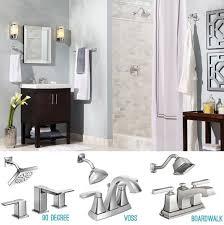 Moen Boardwalk Bathroom Faucet Fab Freebie Get Your Fixture Fix Young House Love
