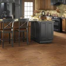 quality flooring carpeting 856 highway 98 byp columbia ms