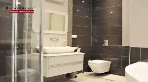 faience cuisine tunisie charmant faience salle de bain moderne avec chambre salle de