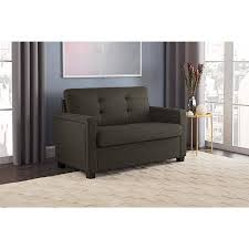Linen Sleeper Sofa Free Shipping Buy Better Homes And Gardens Porter Sleeper Sofa