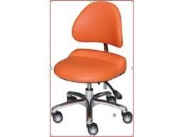 siege pour handicapé siège pour handicap divers