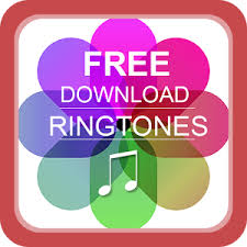ringtones for android android clipart and ringtones