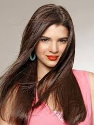 best hair color for latinas your hottest hair color pasemka ziarna i nyc