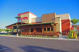 Is Outback Steakhouse Open On Thanksgiving Outbac Steakhouse Hair Coloring Coupons
