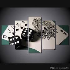 free poker room online free poker room for sale