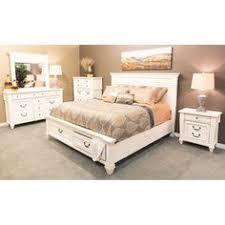 American Furniture Warehouse Bedroom Sets Grey Isabella Queen Bed Gnl3000 Qbed Tennis Ct Master Bedroom